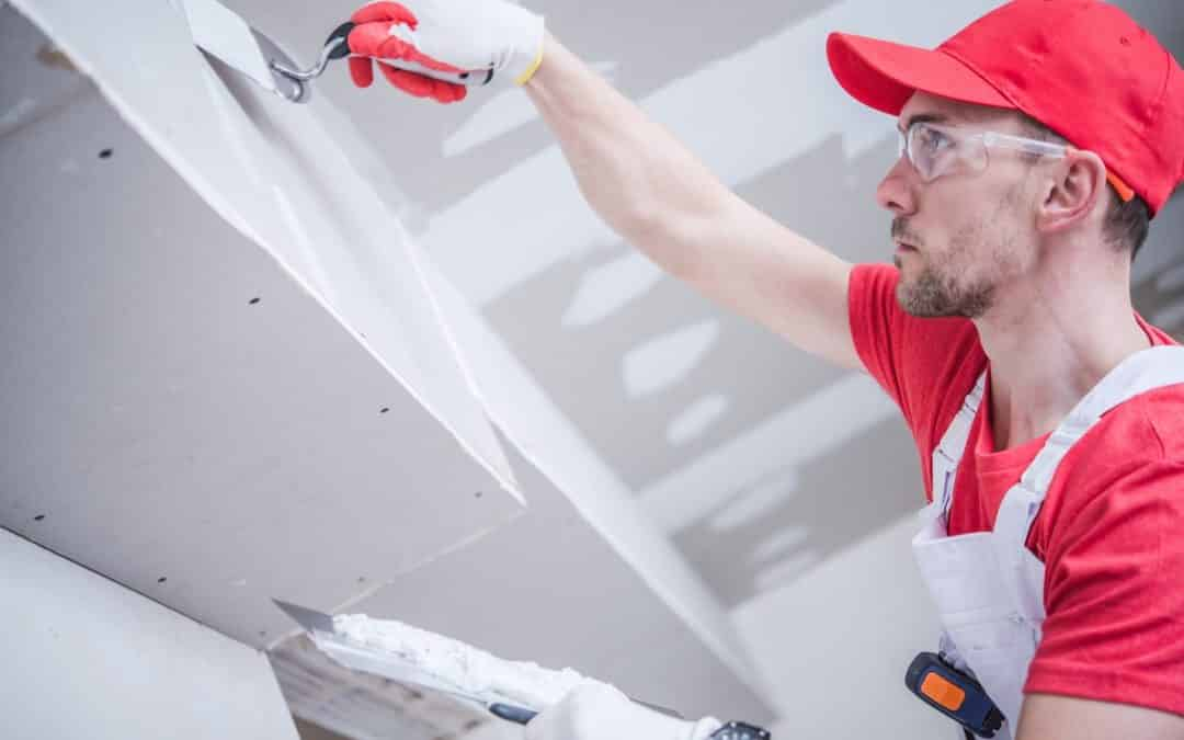 4 Ways to Prepare for Home Renos